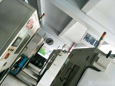 新雅电线电缆(深圳)有限公司