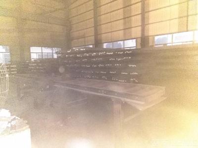 苏州丰岛机械配件有限公司