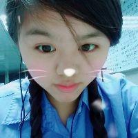 Xiaobing