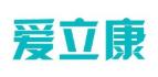 深圳市坪山爱立康医疗股份有限公司(坪山医疗器械厂)