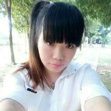 QQ用户_f925ae