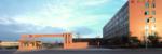 南通长江电器实业有限公司创始于1990年,致力于专业制冷压缩机电机及各类小微电机的开发、设计与制造;多年来的专注发展坚持高品质的制造理念,將公司电机产品的优良品质介绍至全球各大客户。    公司本着以