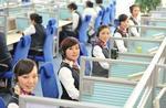 主要工作内容,给月消费150以上的上海移动老用户免费赠送宽带