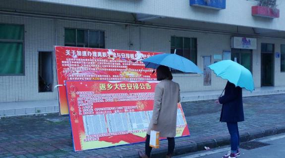 深圳厂哭诉难招工,老板去东莞开高工资,打工妹却依然不为所动!