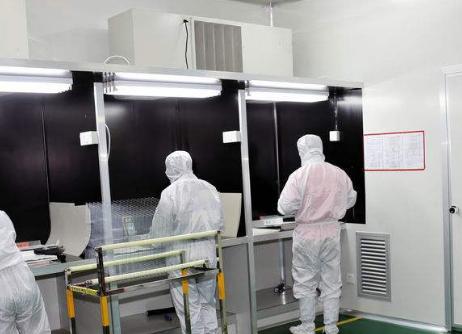 东莞某工厂员工自曝:夜班不解决这个问题,老板不会招到人的!