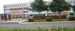广州天河泽鸿电子科技有限公司