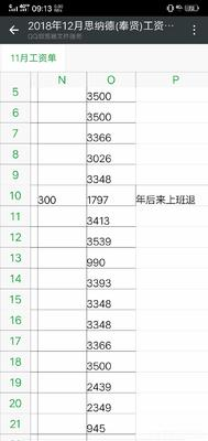 日一新国际物流(上海)有限公司大连分公司