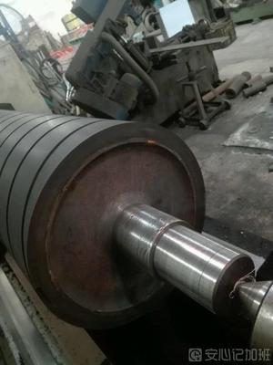苏州金精精密机械厂