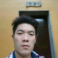 QQ用户_f17f60